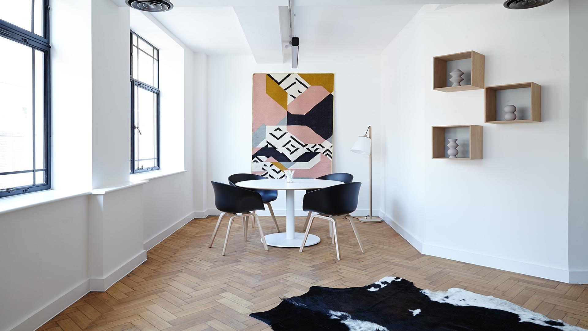 interior cr acap d coration d 39 int rieur dans le gers 32. Black Bedroom Furniture Sets. Home Design Ideas