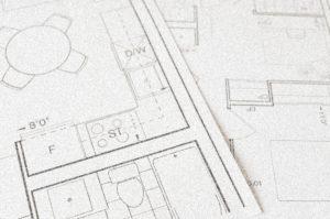 Exemple de plan réalisé par un architecte d'intérieur. Interior CréaCap vous accompagne dans tous vos projets de plan : plan de maison, plan de cuisine, plan agencement, plan technique, plan de mobilier. Votre architecte d'intérieur est basé à Gimont dans le Gers et intervient sur la plupart des communes gersoises telles que Auch, l'isle jourdain et Lectoure.