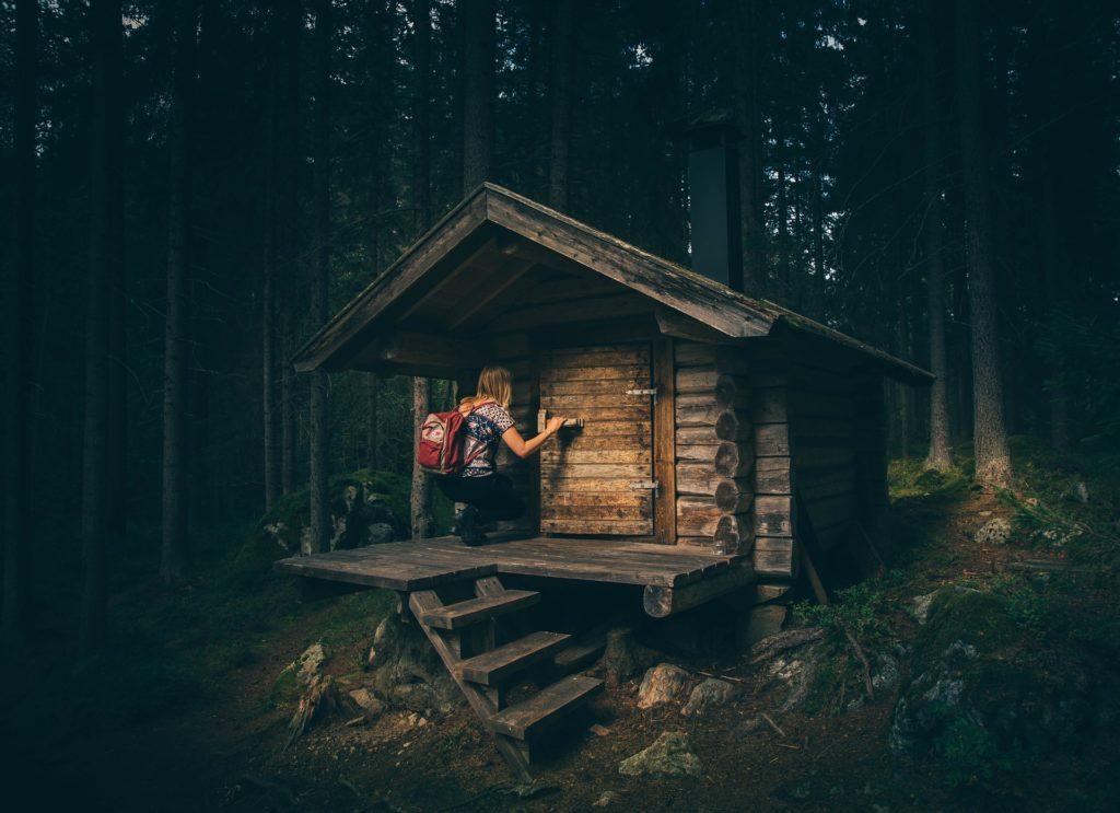 cabane-abri-jardin-declartion-prealable-travaux