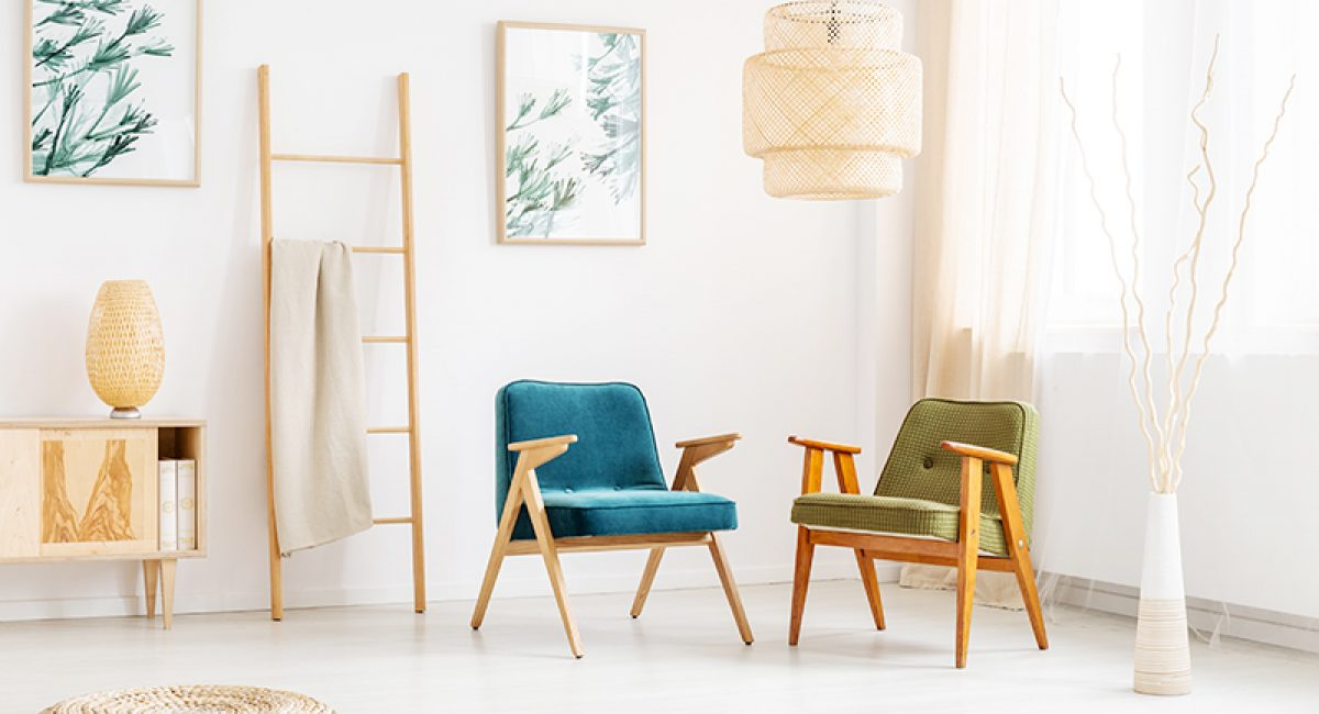 Interior-CréaCap-architecte-dintérieur-et-décoratrice-dans-le-Gers-à-Toulouse-Montauban-agen-plan-agencement-visuel-3d-home-staging-virtuel-21
